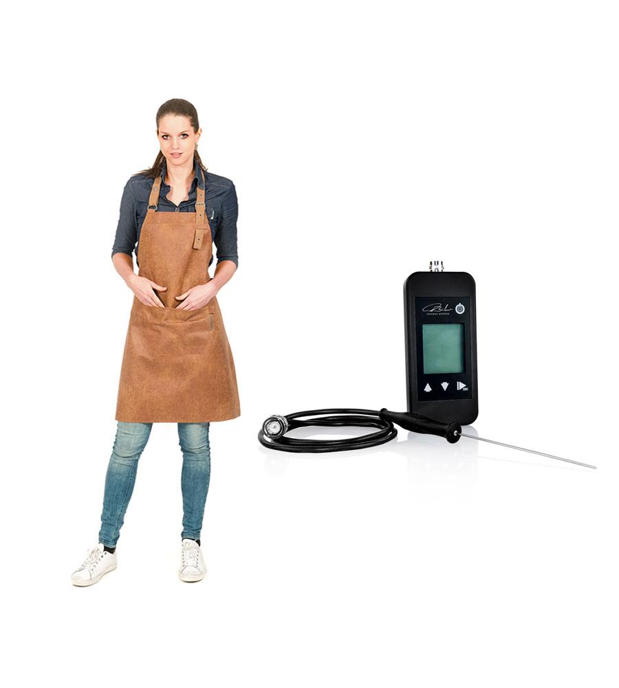 Thomas Buehner Shop – Perfect Chef