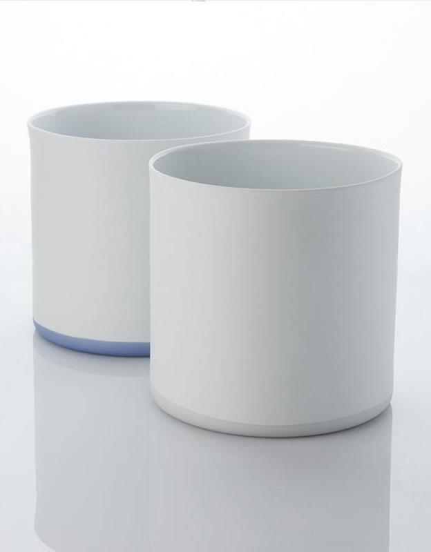 Thomas Buehner Shop – Vase